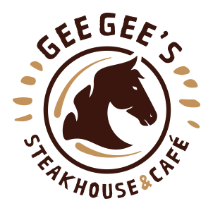 Gee Gee's Cafe
