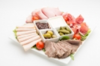 cold-meat-platter-6-10-person