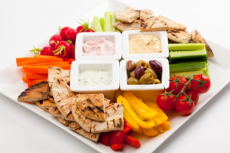 mezze-platter-6-10-person