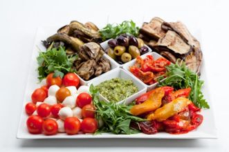 vegetarian-antipasti-platter-6-10-person